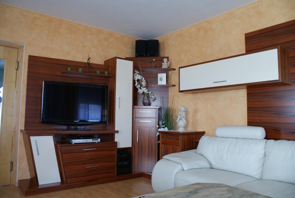 raumteiler wohnzimmer modern tags raumteiler wohnzimmer